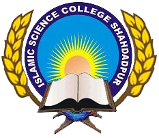 Islamic Science College